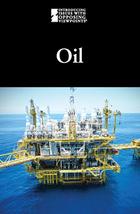 Oil, ed. , v.