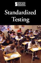 Standardized Testing, ed. , v.