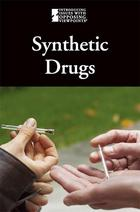 Synthetic Drugs, ed. , v.
