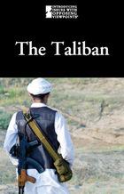 The Taliban, ed. , v.