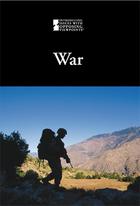 War, ed. , v.