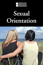 Sexual Orientation, ed. , v.