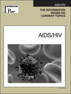 AIDS/HIV, ed. 2010, v.
