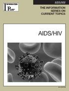 AIDS/HIV, ed. 2012
