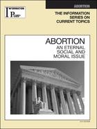 Abortion, ed. 2010, v.