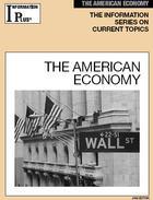 The American Economy, ed. 2009, v.