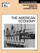 The American Economy, ed. 2011, v.
