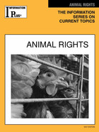 Animal Rights, ed. 2007, v.