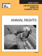 Animal Rights, ed. 2009, v.