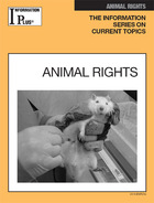 Animal Rights, ed. 2013, v.