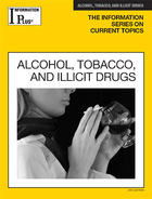 Alcohol, Tobacco, and Illicit Drugs, ed. 2013, v.
