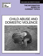 Child Abuse and Domestic Violence, ed. 2011, v.