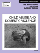 Child Abuse and Domestic Violence, ed. 2013, v.