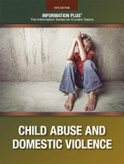 Child Abuse and Domestic Violence, ed. 2015, v.