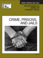 Crime, Prisons, and Jails, ed. 2009, v.