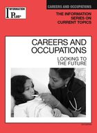 Careers and Occupations, ed. 2010, v.