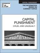 Capital Punishment, ed. 2010, v.