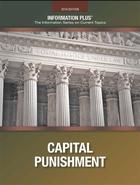 Capital Punishment, ed. 2014