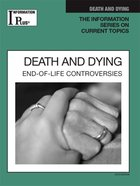 Death and Dying, ed. 2010, v.