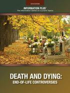 Death and Dying, ed. 2014
