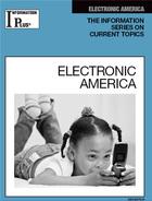 Electronic America, ed. 2009, v.