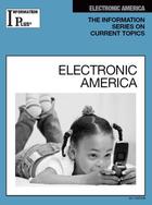 Electronic America, ed. 2011, v.