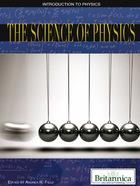 The Science of Physics, ed. , v.