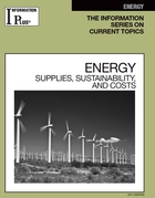 Energy, ed. 2011, v.