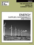 Energy, ed. 2013, v.