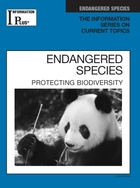 Endangered Species, ed. 2010, v.