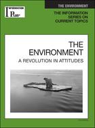 The Environment, ed. 2010, v.