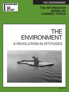 The Environment, ed. 2012