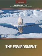 The Environment, ed. 2014