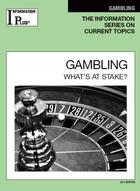 Gambling, ed. 2011, v.