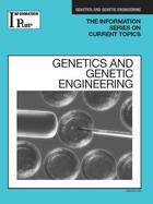 Genetics and Genetic Engineering, ed. 2009, v.