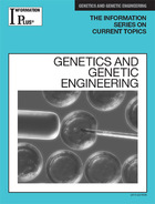 Genetics and Genetic Engineering, ed. 2013, v.