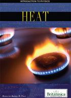 Heat, ed. , v.