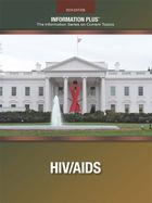 HIV/AIDS, ed. 2014