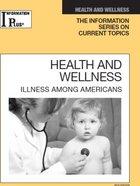 Health and Wellness, ed. 2010, v.