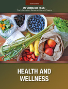 Health and Wellness, ed. 2014