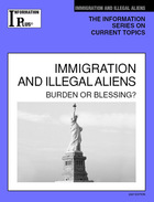 Immigration and Illegal Aliens, ed. 2007, v.