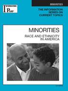 Minorities, ed. 2010, v.