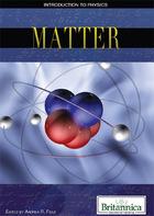 Matter, ed. , v.