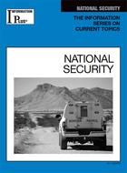 National Security, ed. 2011, v.