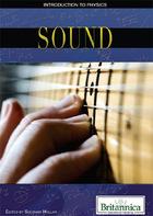 Sound, ed. , v.