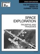 Space Exploration, ed. 2010, v.