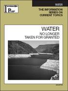 Water, ed. 2009, v.