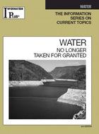 Water, ed. 2011, v.