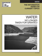 Water, ed. 2013