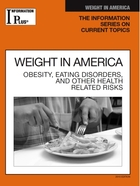 Weight in America, ed. 2010, v.